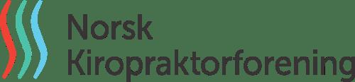NKF_logo_morkskrift
