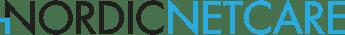 logo_nordicnetcare